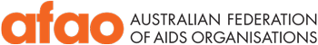 Australian Federation of AIDS Organisations
