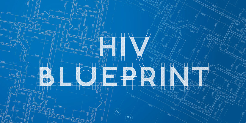 Hiv blueprint australian federation of aids organisations afao hiv blueprint banner image malvernweather Choice Image