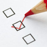 AFAO Policy Papers Election Surveys
