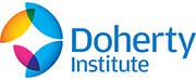 DOHERTY INSTITUTE