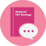 National HIV Strategy