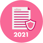 AFAO 2021 Policy Papers Icon
