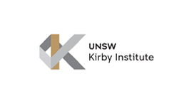 AFAO-partner_logo_265x135_0003_AFAO-partner page 3_UNSW Kirby