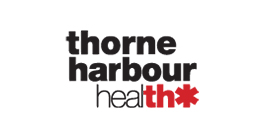 AFAO-partner_logo_265x135_0005_AFAO-partner page 3_Throne Harbour