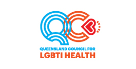 AFAO-partner_logo_265x135_0010_AFAO-partner page 3_QUEENSLAND council for LGBTI health