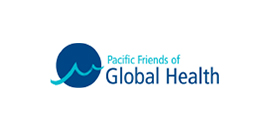 AFAO-partner_logo_265x135_0013_AFAO-partner page 3_Pacific Friends Global Health