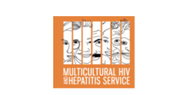 AFAO-partner_logo_265x135_0017_AFAO-partner page 3_Multicultural HIV