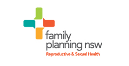 AFAO-partner_logo_265x135_0023_AFAO-partner page 3_Family Planning NSW